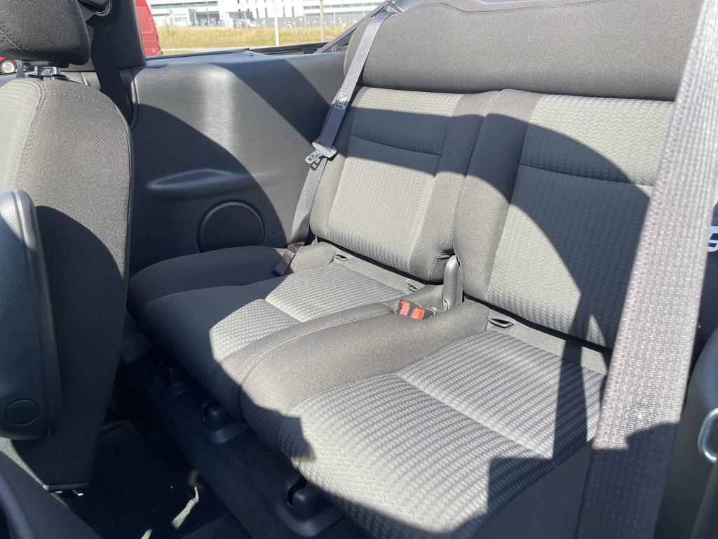 Chrysler PT Cruiser, TYYLIKÄS AVO AJETTU VAIN 77TKM