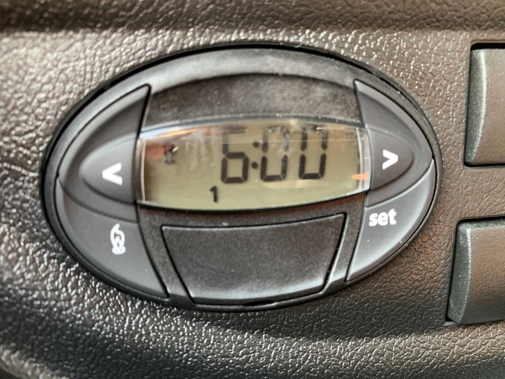 Fiat Ducato, H2 L4 UUSI DUCATO HUIPPUVARUSTEILLA AUT.ILMASTOINTI WEBASTO CRUISE VANEROINTI KOUKKU  rek 6/19YM YM