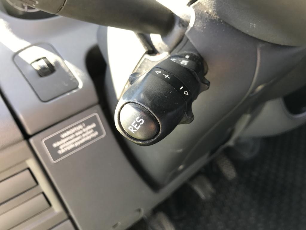 Fiat Ducato, DUCATO VAN 2.8 JTD-MAXI- K AUTO ILMASTOINTI WEBASTO CRUISE aj.vain 218tkm