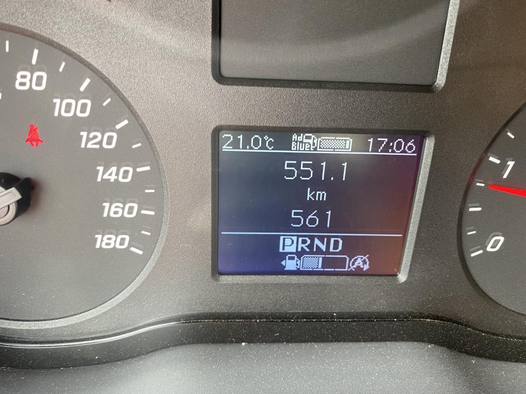 Mercedes-Benz Sprinter, 316CDI MATKAILUAUTO (HENKILÖAUTO) 2+3 HLÖ HINTA SIS ALV.  SUPER HIENO  AUTOMAATTI 20