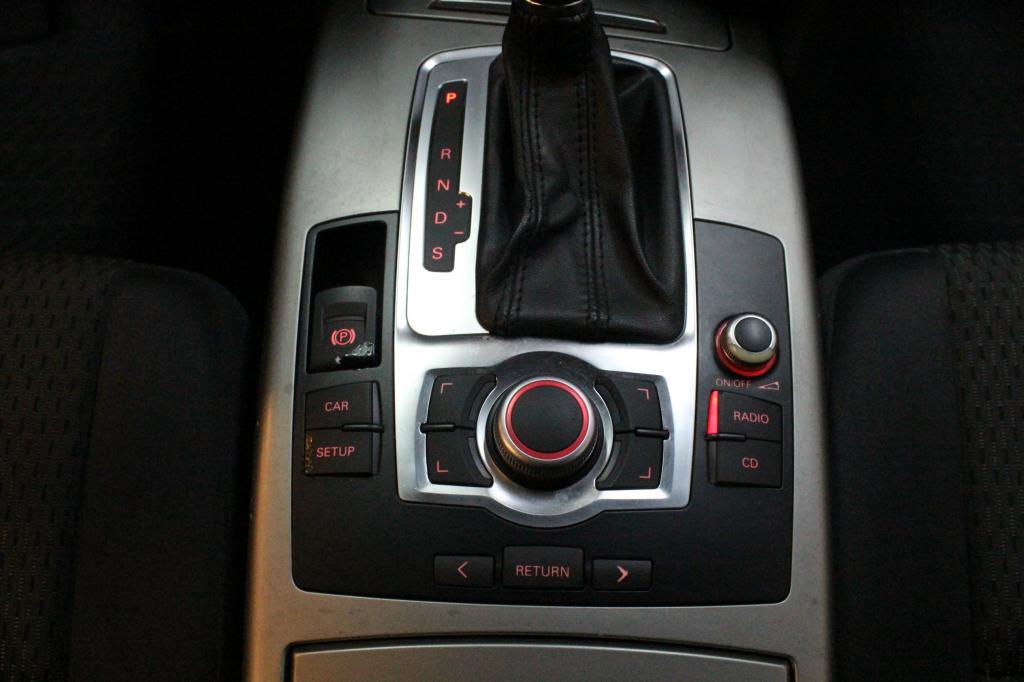 Audi A6, 2.0TDI Sedan #Siistikuntoinen #Automaatti #Suomi-auto #Xenonit