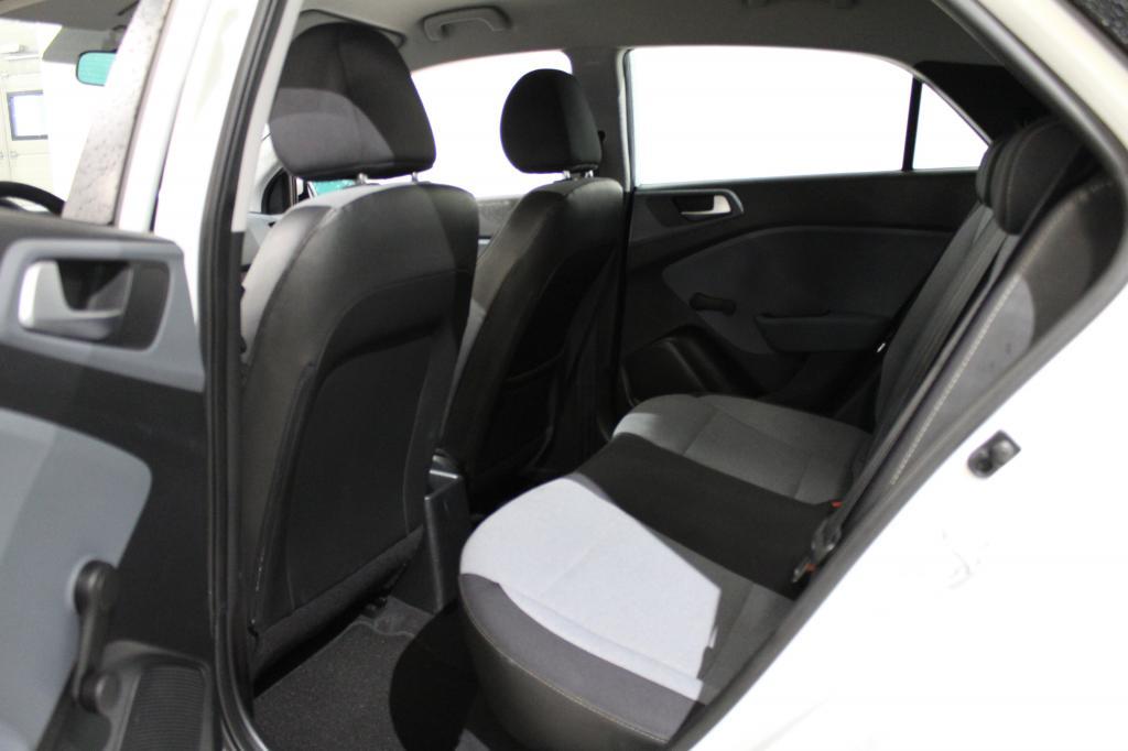 Hyundai i20, 1, 2 5MT Classic Plus #1-Omisteinen #Hyvin pidetty #Suomi-auto