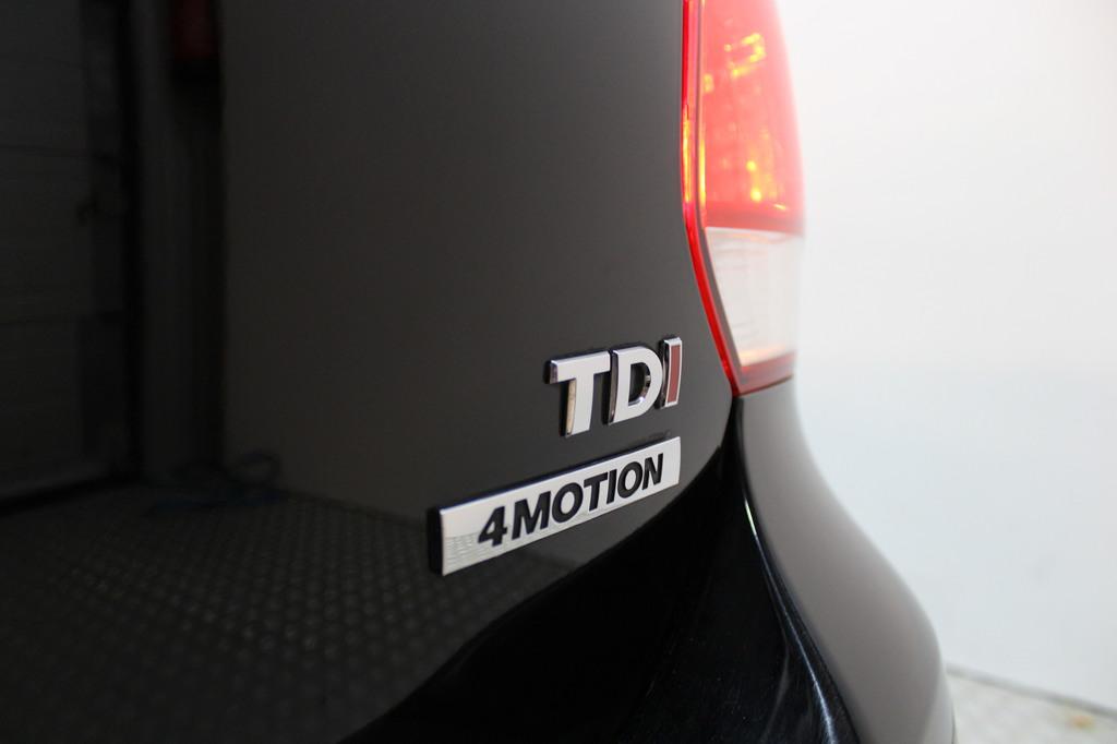 Volkswagen Golf, Comfortline Plus 1, 6 TDI 4Motion **Mukavat varusteet** #Webasto #Xenonit