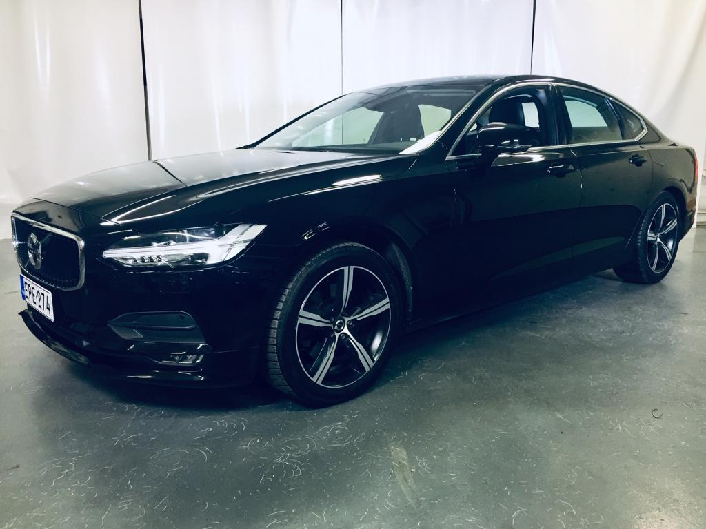 Volvo S90 D3 Momentum A