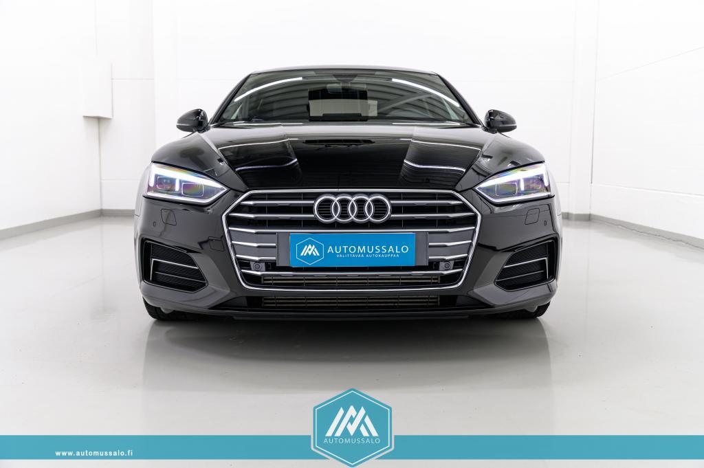 Audi A5 Sportback 140kw Comfort Edition 40 TFSI MHEV