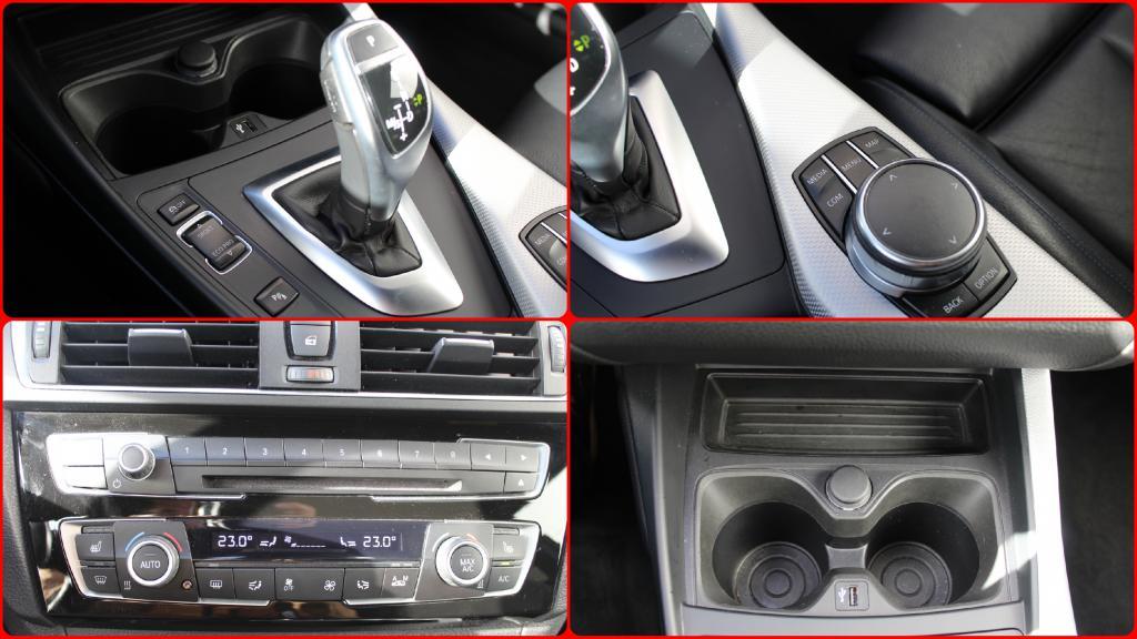 BMW 225, D M-Sport Aut *HARMAN&KARDON/PROF.NAVI/LED*