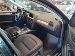 Audi A4 Sedan 1, 8 TFSI Business