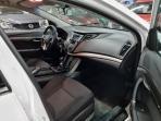 Hyundai i40 Sedan 1, 6 GDI 6MT ISG Classic
