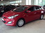 Hyundai i30 Wagon 1, 6 CRDi 94kW 6MT ISG Comfort Business