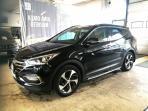 Hyundai Santa Fe 4WD 2.2 CRDi 6AT Premium 7P