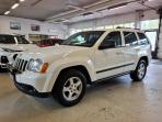 Jeep Grand Cherokee 3, 0 CRD A5 QT LAREDO Business