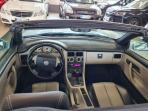 Mercedes-Benz SLK 200 Avoauto Automatic