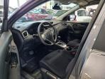 Nissan Qashqai DIG-T 115 Visia 2WD Xtronic E6