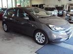 Opel Corsa 5-ov Enjoy 1, 4 ecoFLEX S/S 66kW ECT5