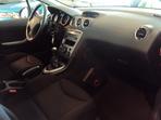 Peugeot 308 SW HDi 92 FAP Millesim 200 II