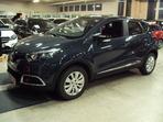 Renault Captur Energy TCe 90 S&S Navi Style