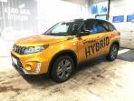 Suzuki Vitara 1.4 BOOSTERJET 2WD GL+ 6MT HYBRID
