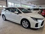Suzuki Swace 1, 8 HYBRID 2WD GLX CVT-aut