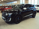 Suzuki Vitara 140 BOOSTERJET 4WD S 6AT