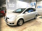 Toyota Corolla Verso 2, 2 D-4D 136 Clean Power Linea Sol