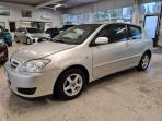 Toyota Corolla 2D  HATCHBACK 1.4