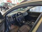 Volvo V50 1, 6D DRIVe Kinetic man