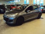 Peugeot 207 1.6 HDi Wagon