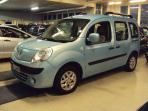 Renault Kangoo Privilege 1.5 dCi