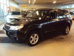 Subaru Forester 2.0D X AWD Wagon