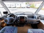 Caravanlandia: Burstner Elegance 660 2.8 JTD
