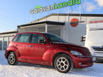 Chrysler PT Cruiser 2.4 GT Turbo 223hv