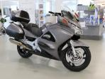 Honda ST 1300 Pan European ABS