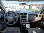 Caravanlandia: Jeep Patriot 2.0 CRD Limited