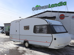 Solifer Nordica 510 NORDICA