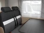 Caravanlandia: Sunlight T 58 2.3 JTD 130hv