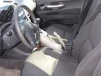 Toyota Auris 1.4 D-4D 5ov