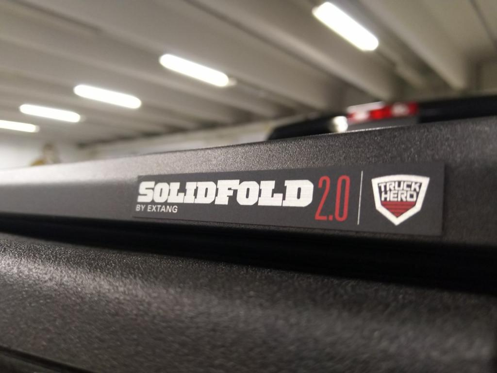 Dodge  RAM ,  RAM 1500 Avolavakuorma-auto 5.7L HEMI SIS ALV !