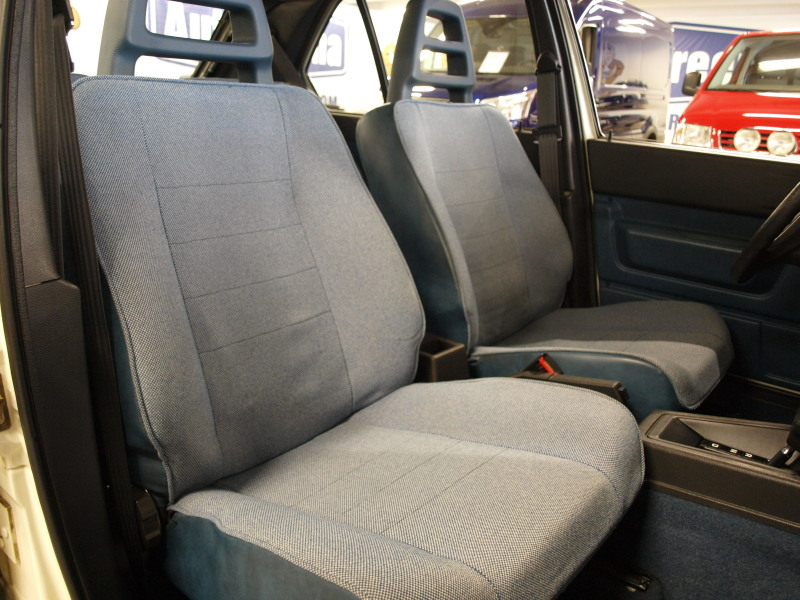 Volvo 340, DL AUT. SUOMI AUTO,  AJETTU VAIN 67000KM! TODELLA SIISTISSÄ KUNNOSSA! RAHOITUS JOPA ILMAN KÄSIRAHAA! MUSEOTARKASTUS TEHTY