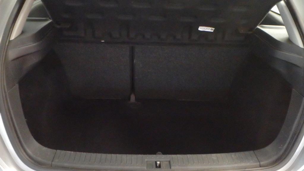 Seat Ibiza 1.4-16 Sport 3d 100hv