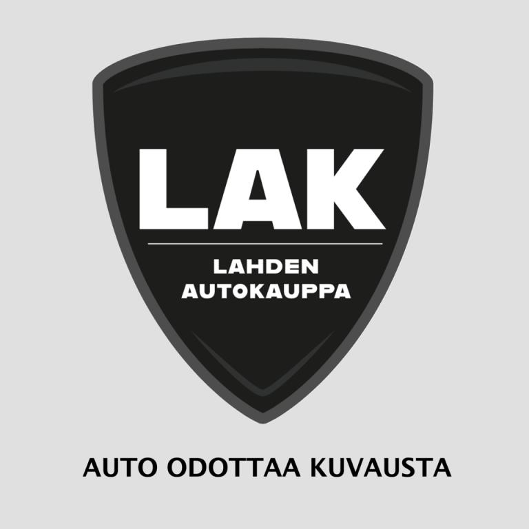 Kia Ceed 1.4 LX 5d