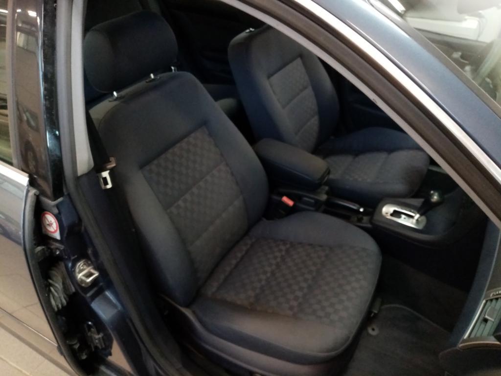 Audi A6 2.4i Quattro,  Automaatti,  Rahoitus jopa 0% käsirahalla alkaen 69, - euroa/kk!!
