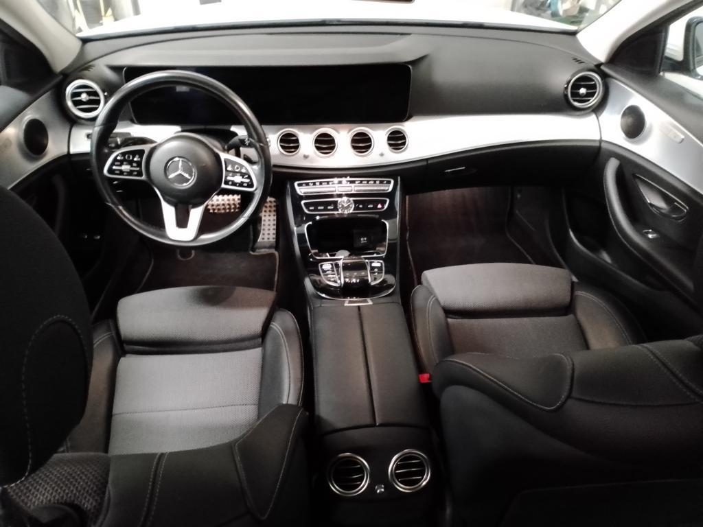 Mercedes-Benz E 220 d 4MATIC AllTerrain,  Runsailla varusteilla,  Joustavat rahoitusmahdollisuudet!!