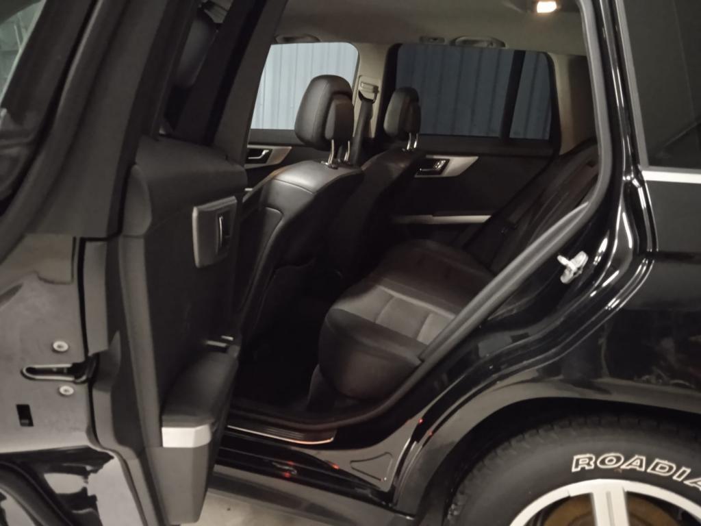Mercedes-Benz GLK 220 CDI 4MATIC,  Joustavat rahoitusmahdollisuudet!!