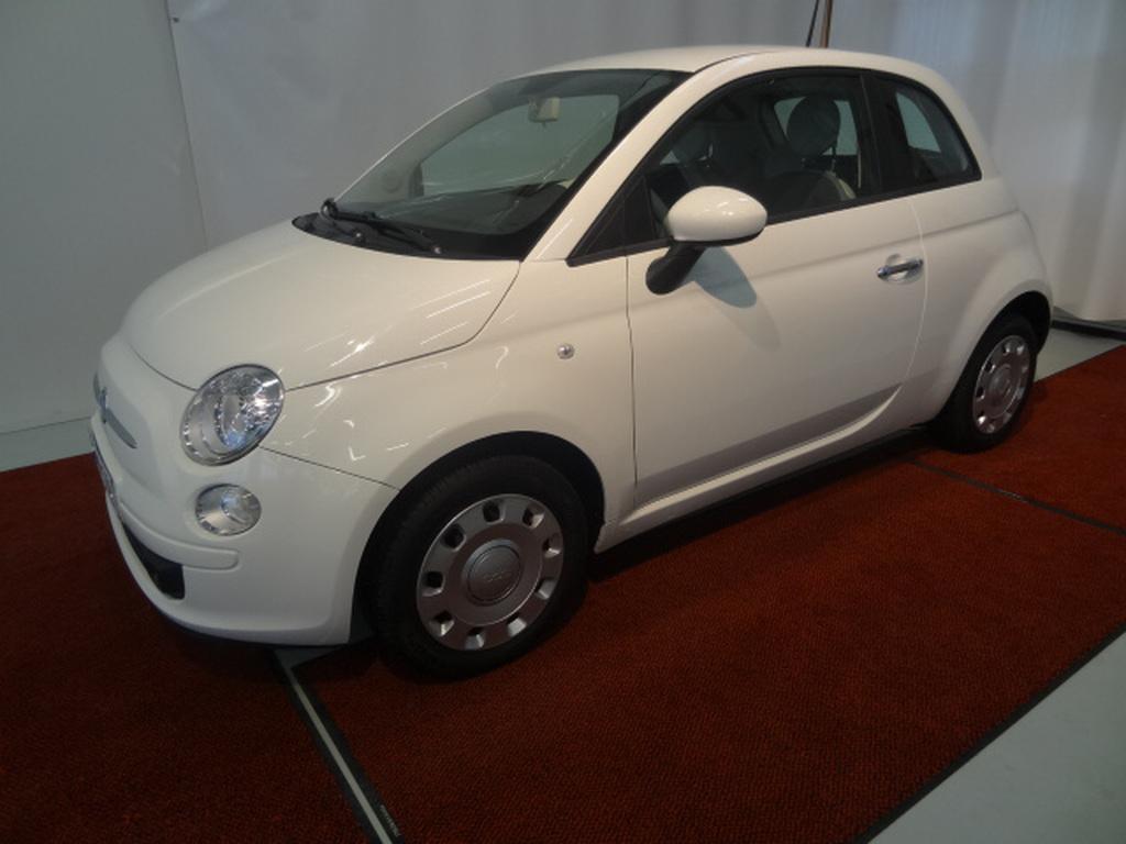 Fiat 500 1, 2 69hv Pop Start&Stop