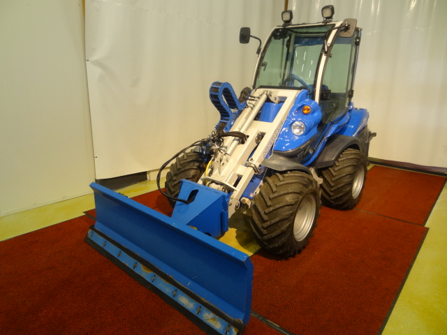 Multione GT950DT Neliveto *Aura * lumikauha* hiekkakauha*