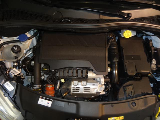 Peugeot 208 Signature PureTech 110 5-ov*1-Omistaja*Ajettu vain 13tkm*Takuu*