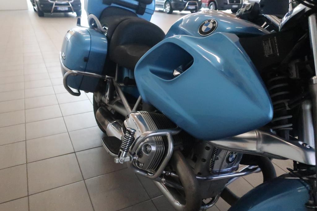 BMW R 1200 CL