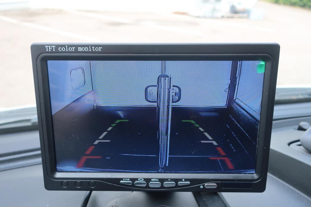 Citroen Jumper, 2.0 BlueHDi 163 hv P-auto