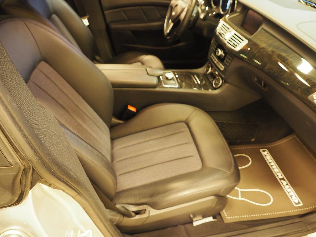 Mercedes-Benz CLS, 350 CDI 4MATIC SHOOTING BRAKE *103TKM* WEBASTO KAUKOSÄÄDÖLLÄ